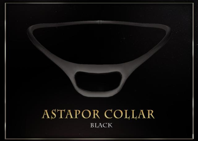 Astapor_Black