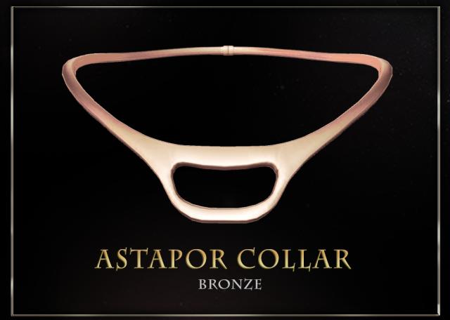 Astapor_Bronze