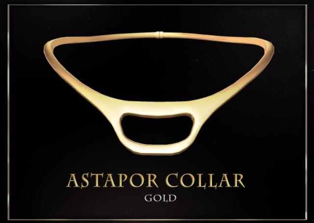 Astapor_gold
