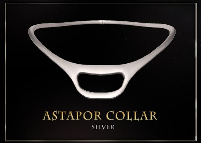 Astapor_Silver