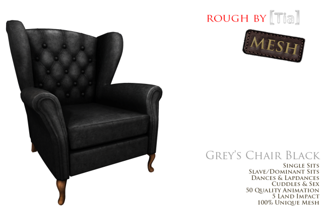 grey's-chair-black