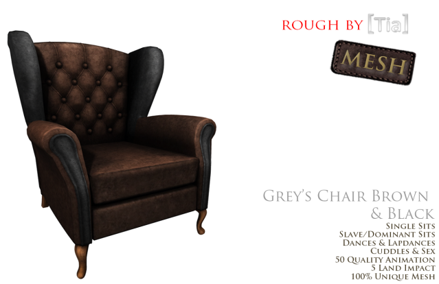 grey's-chair-brown-and-black