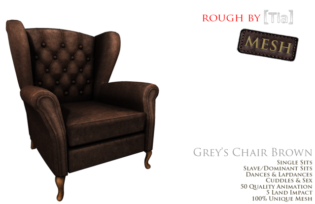 grey's-chair-brown