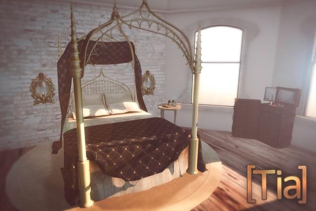 tia-gothica-bed